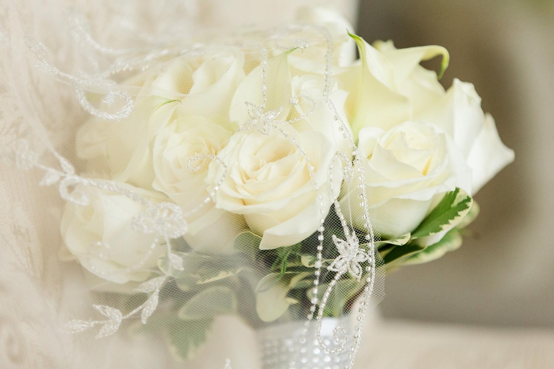 Classic Wedding At The Shadowbrook Shrewsbury Nj Nj Natural