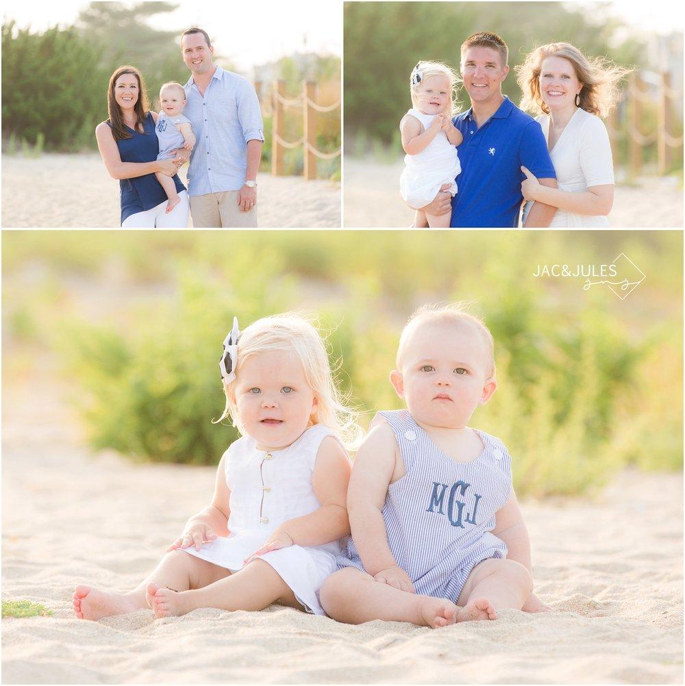 belmar-family-photographer_0002.jpg