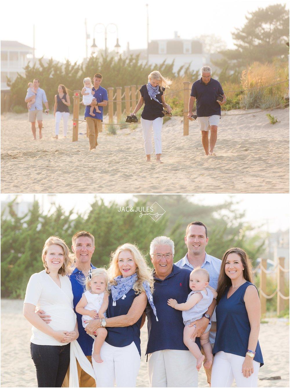 belmar-family-photographer_0001.jpg