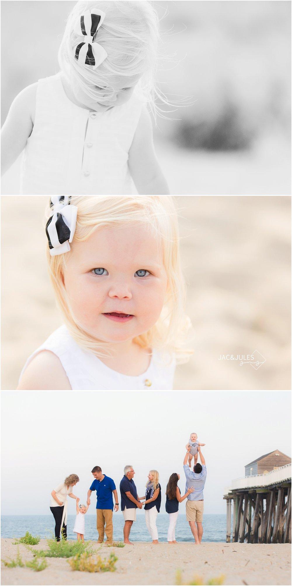belmar-family-photographer_0004.jpg