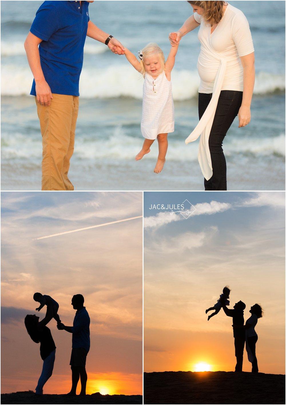 belmar-family-photographer_0008.jpg