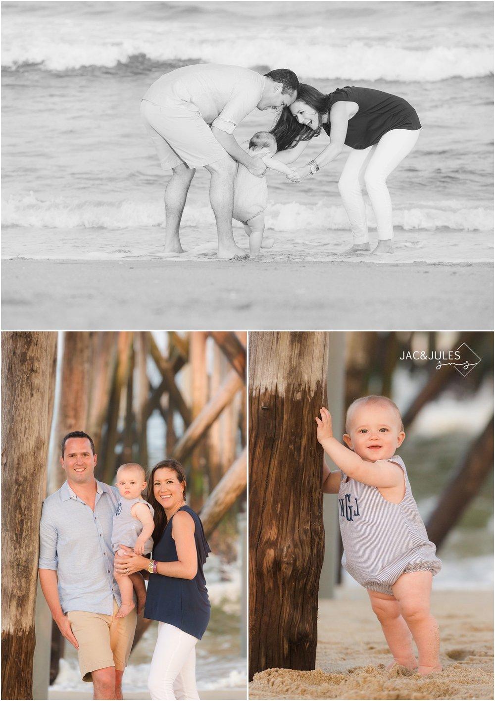 belmar-family-photographer_0007.jpg