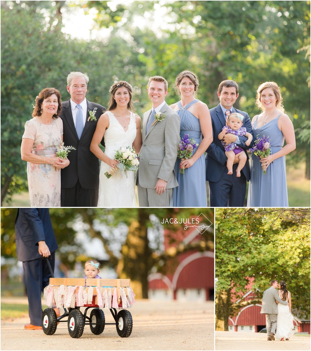 bayonet-farm-holmdel-wedding-photographer_019.JPG