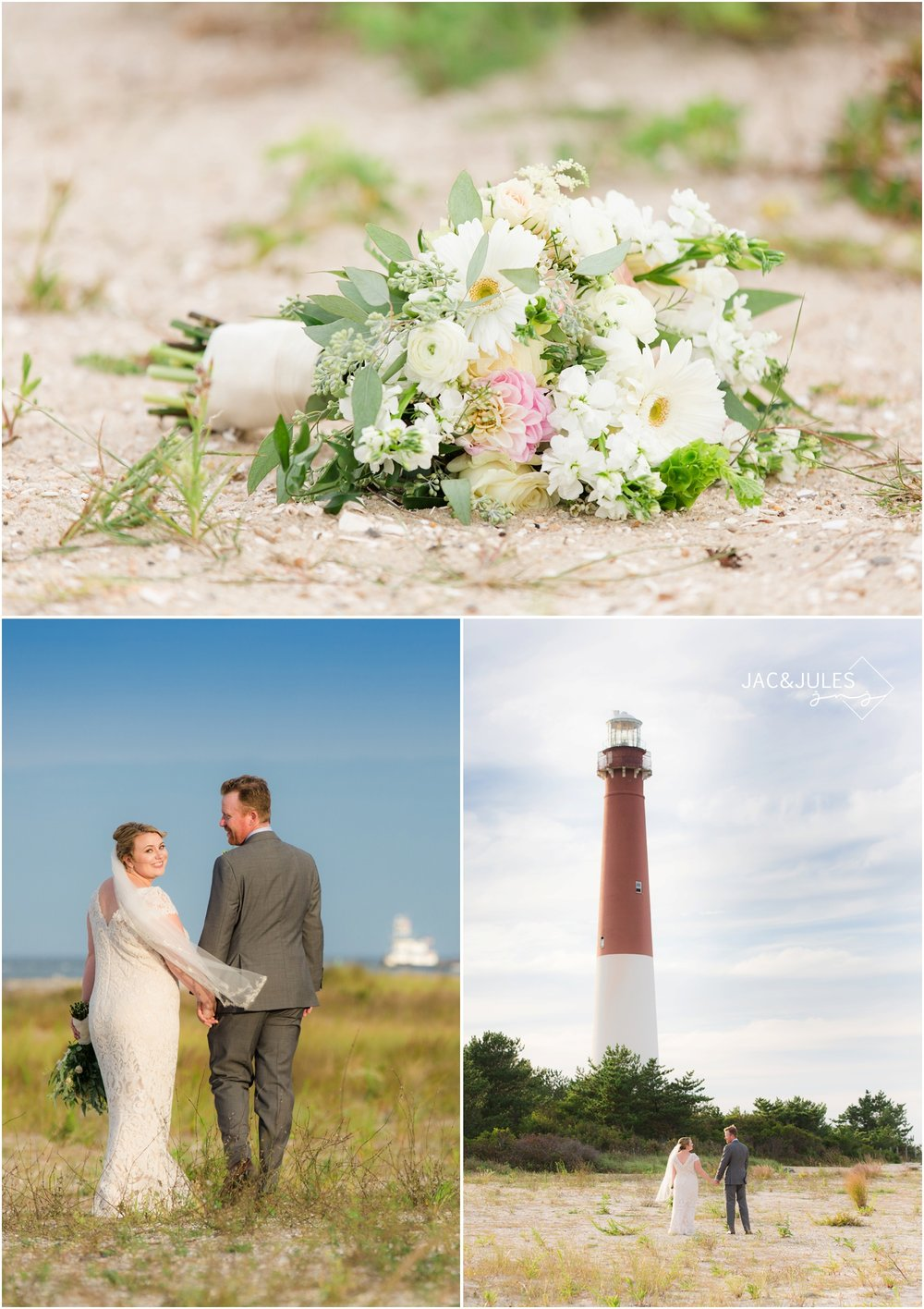 lbi-elopement-wedding-photographer_0012.jpg