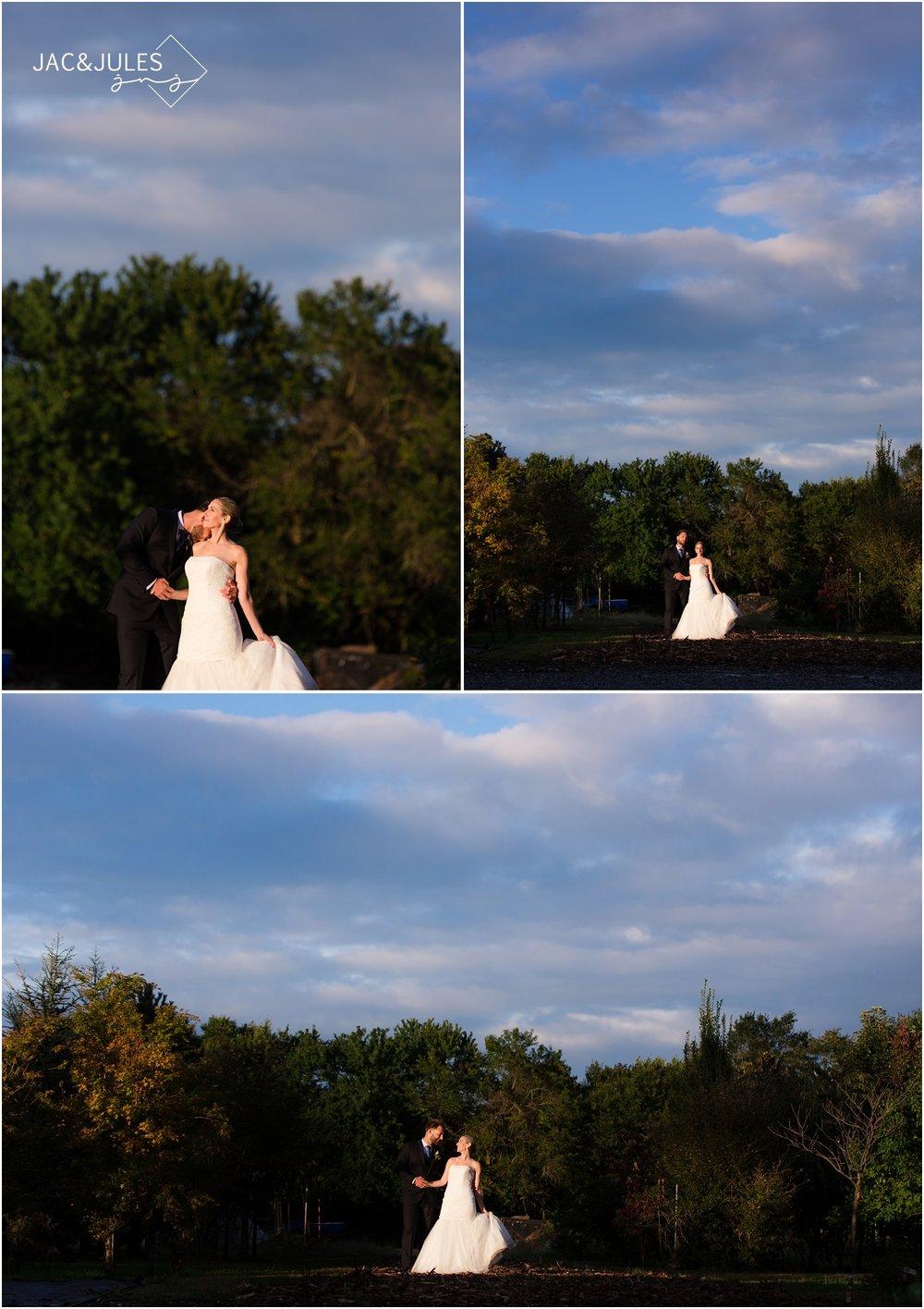 freehold-wedding-photographer_0026.jpg