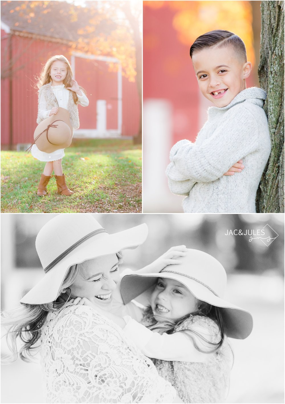 bayonet farm family pictures