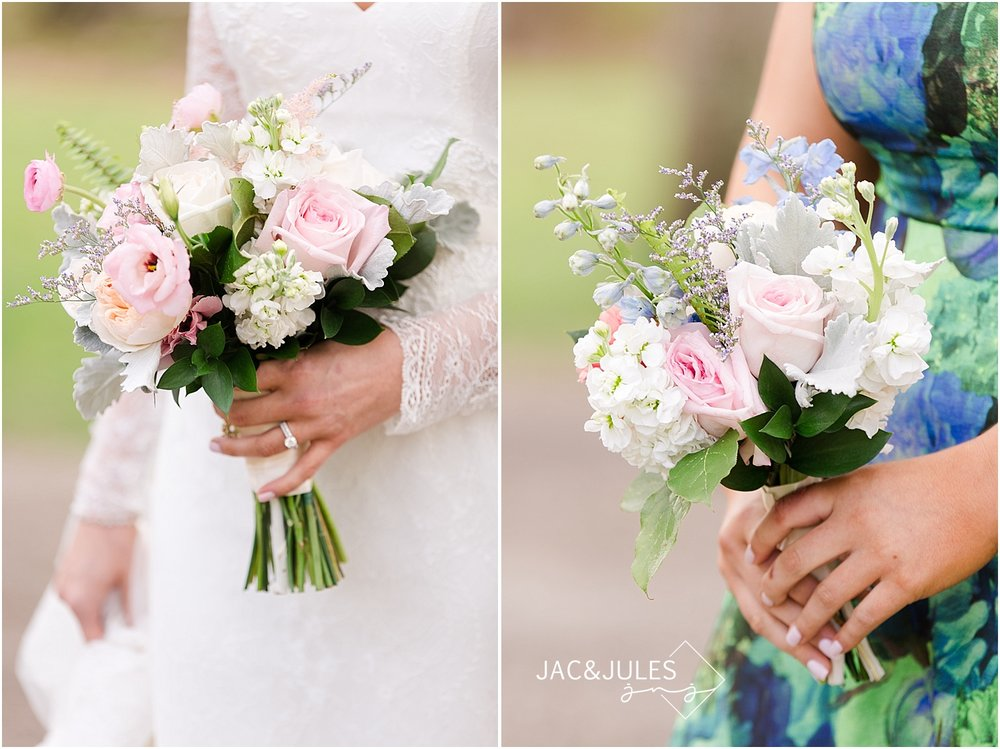 jacnjules photographs wedding bouquets for inspiration for brides