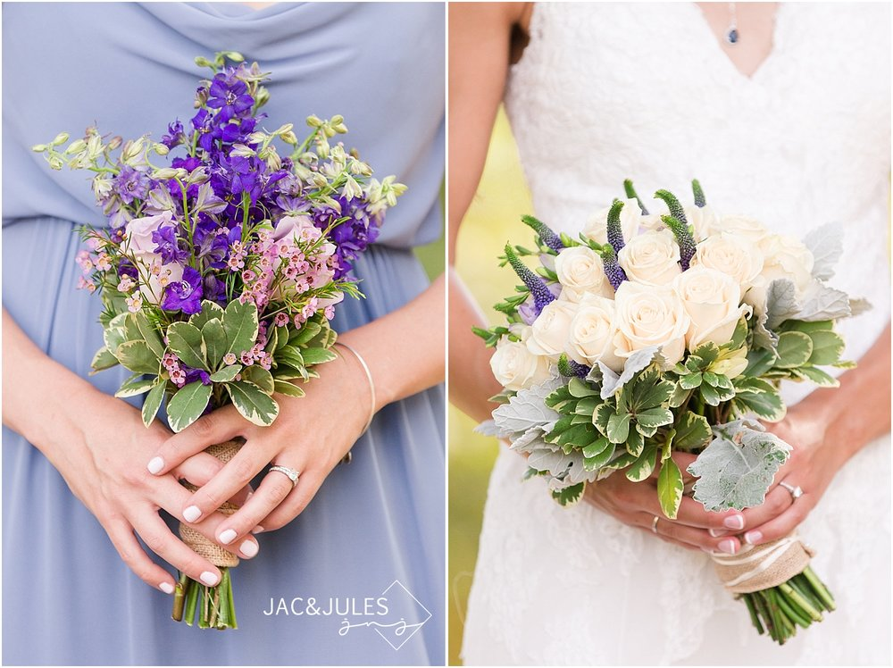jacnjules photographs trendy brides bouquet for wedding inspiration in 2017