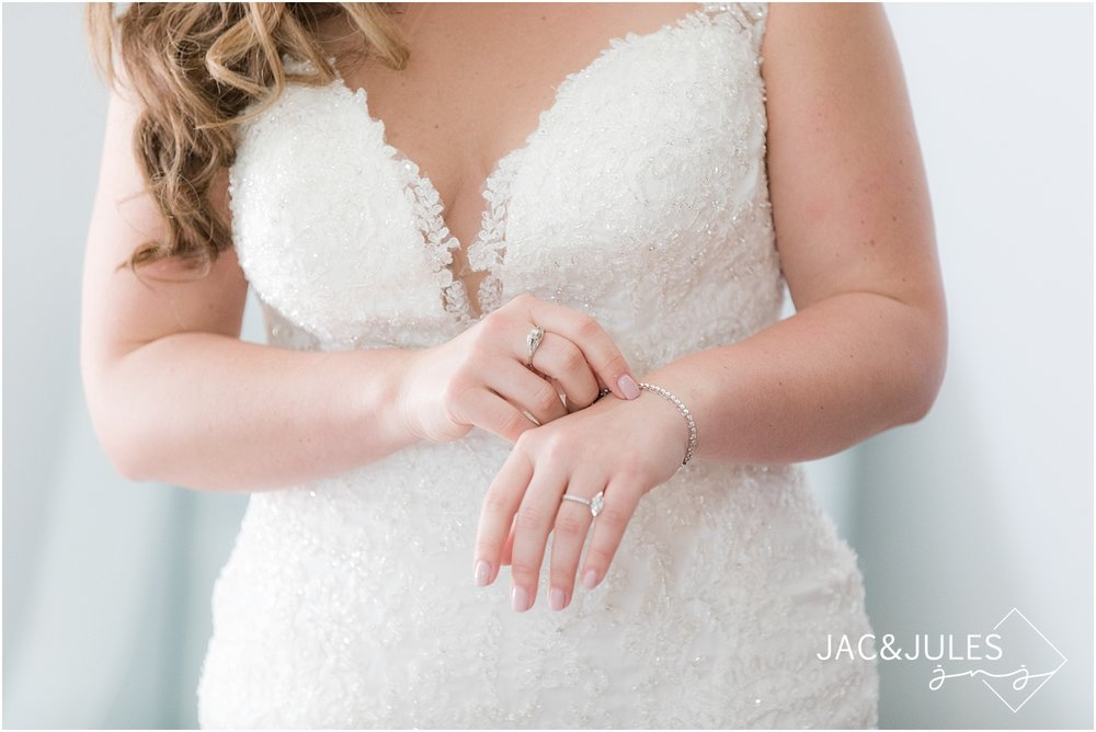 bridal details in toms river nj