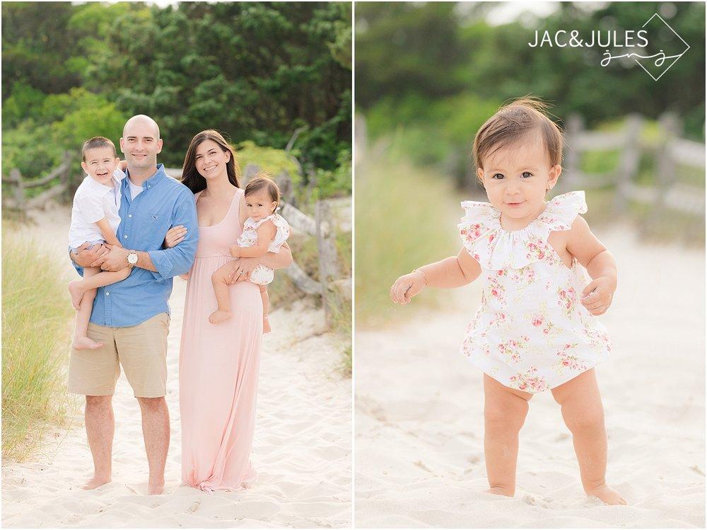 jersey-shore-family-beach-photo