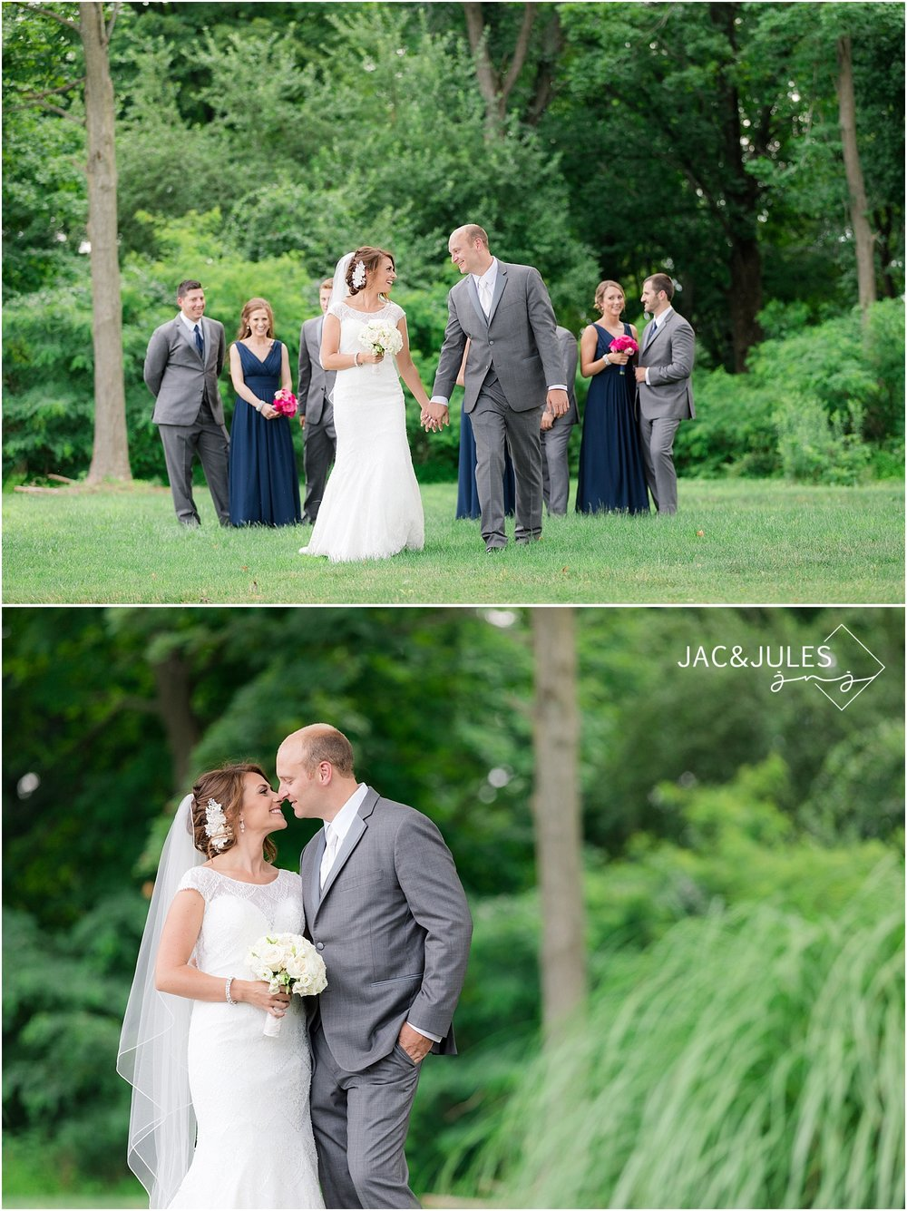 basking-ridge-country-club-wedding-photo_0415.jpg