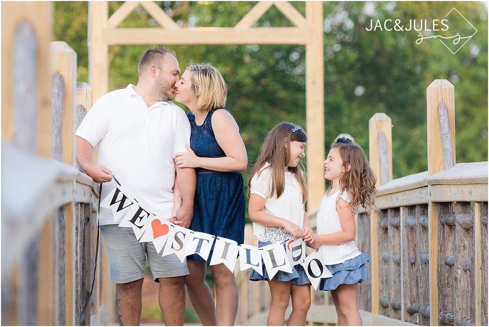 anniversary photo ideas in spring lake nj