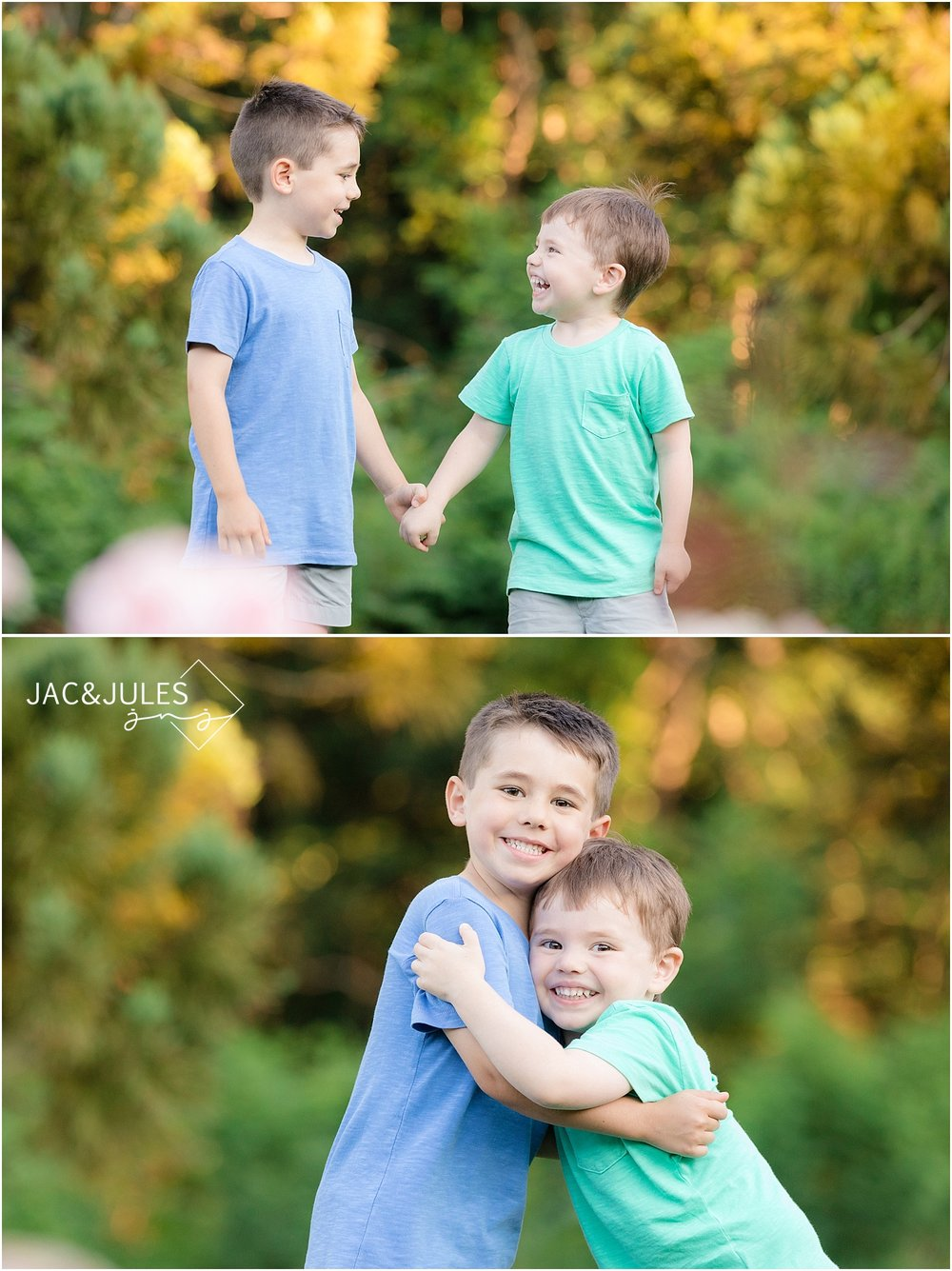 monmouth county nj child photographer