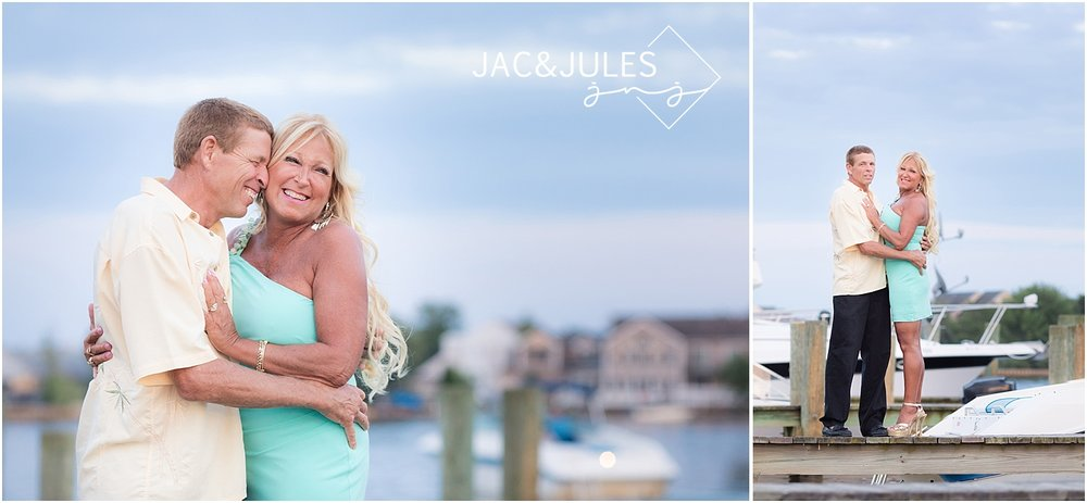 natural light portraits at captains inn in forked river nj