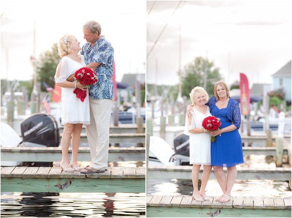 captains-inn-forked-river-wedding-photo_0615.jpg
