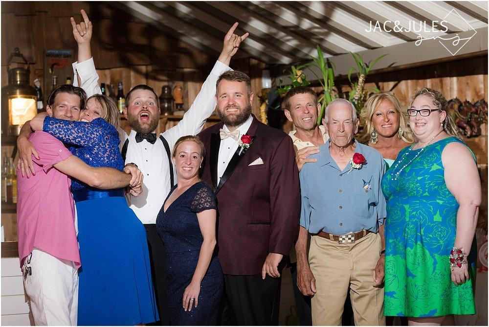 captains-inn-forked-river-wedding-photo_0618.jpg