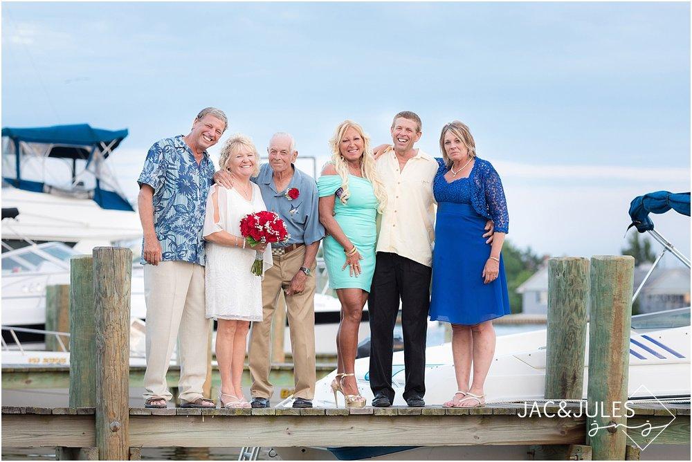 captains-inn-forked-river-wedding-photo_0619.jpg