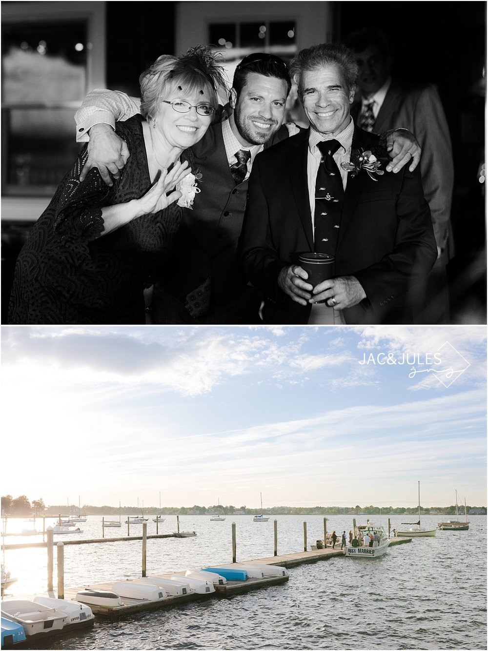 wedding-reception-photo-shrewsbury-sailing-yacht-club_0789.jpg