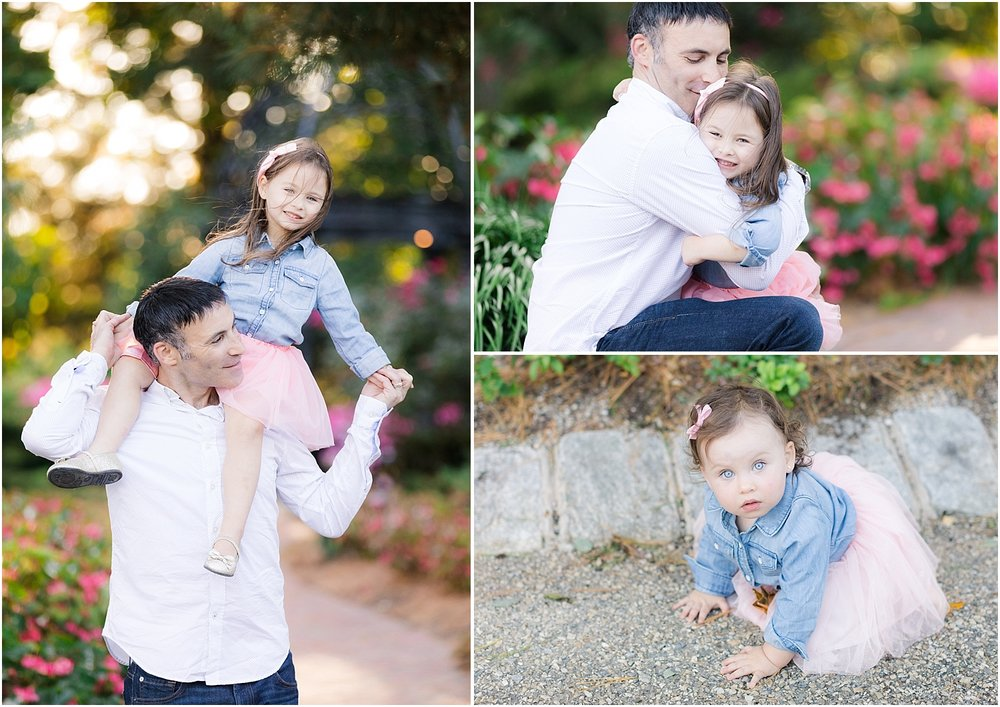 candid family photos in allentown nj
