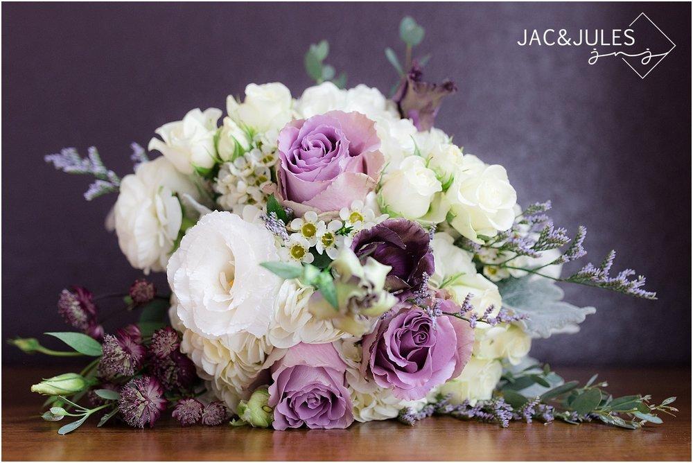 bloomers n things to do florist in nj