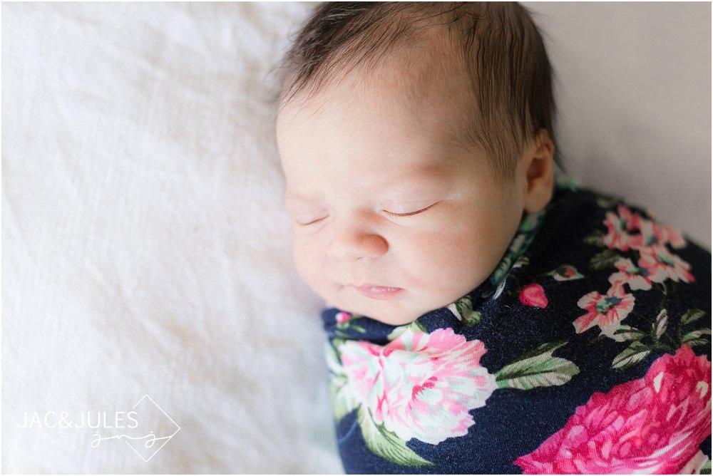 baby girl photos in nj