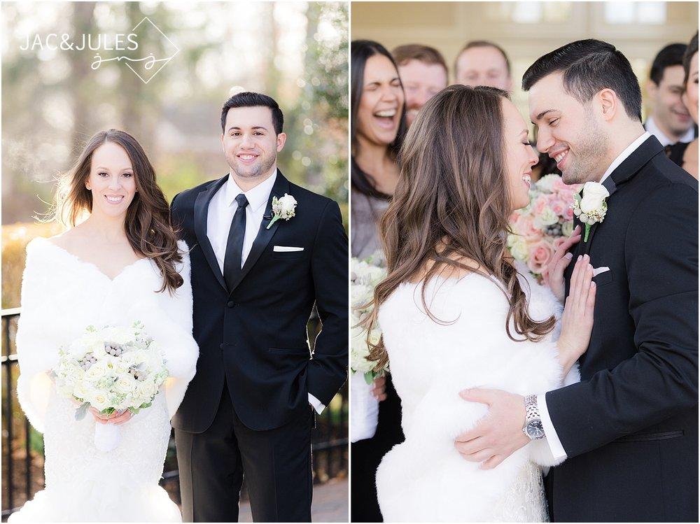 livingston-nj-wedding-photo_0050.jpg