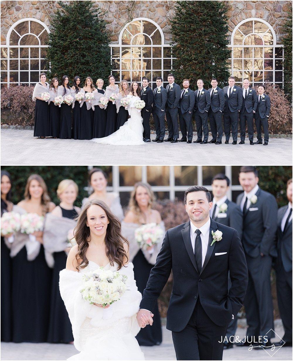 livingston-nj-wedding-photo_0051.jpg