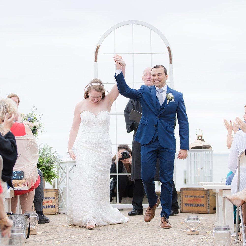 romantic-style-nj-wedding-photographer_0358.jpg