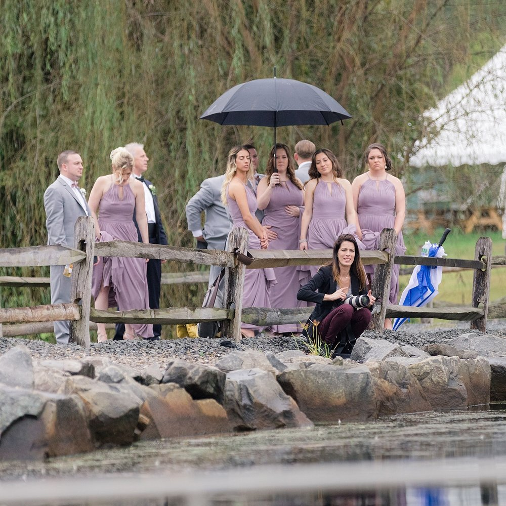 romantic-style-nj-wedding-photographer_0357.jpg