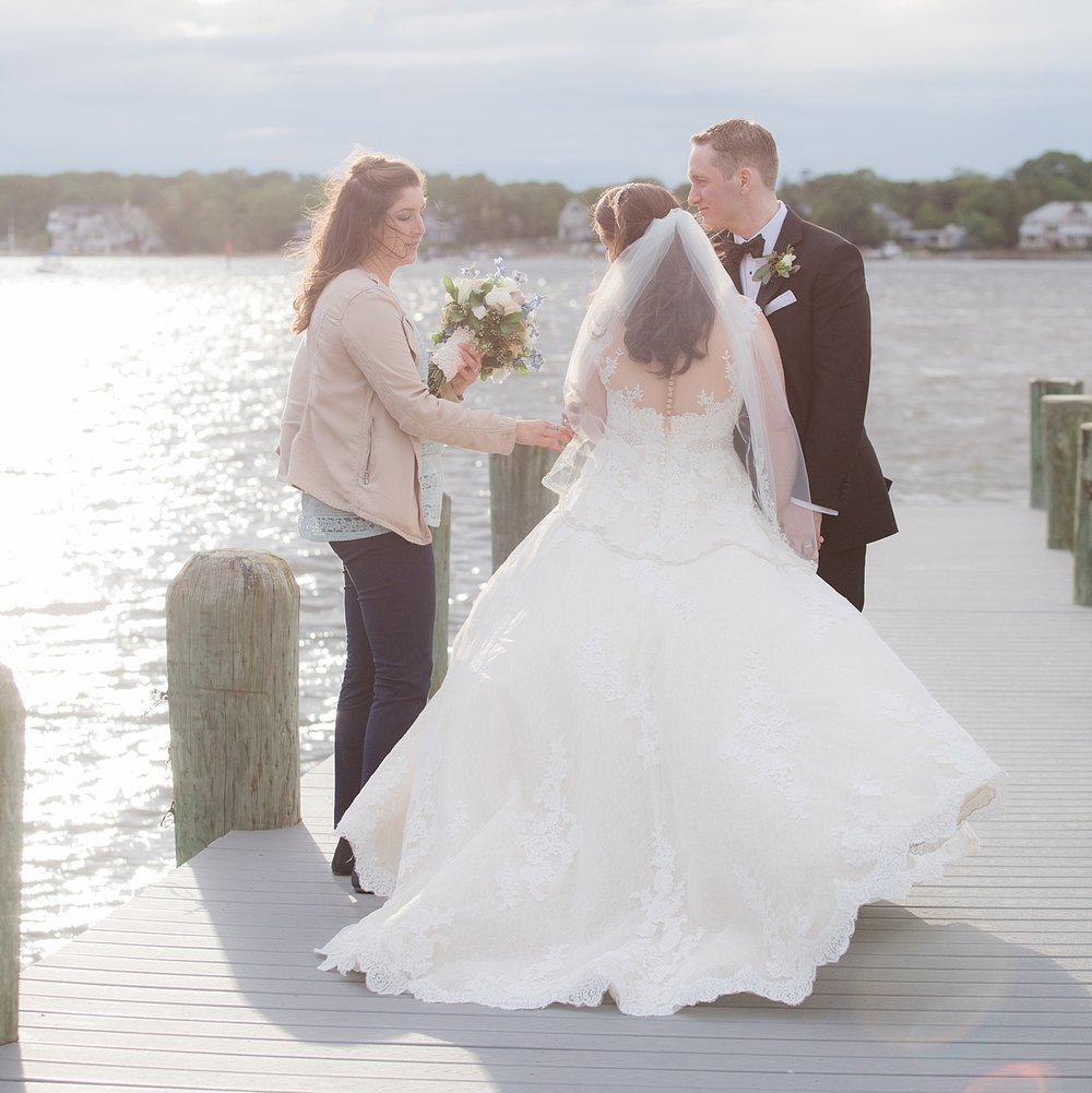 romantic-style-nj-wedding-photographer_0364.jpg