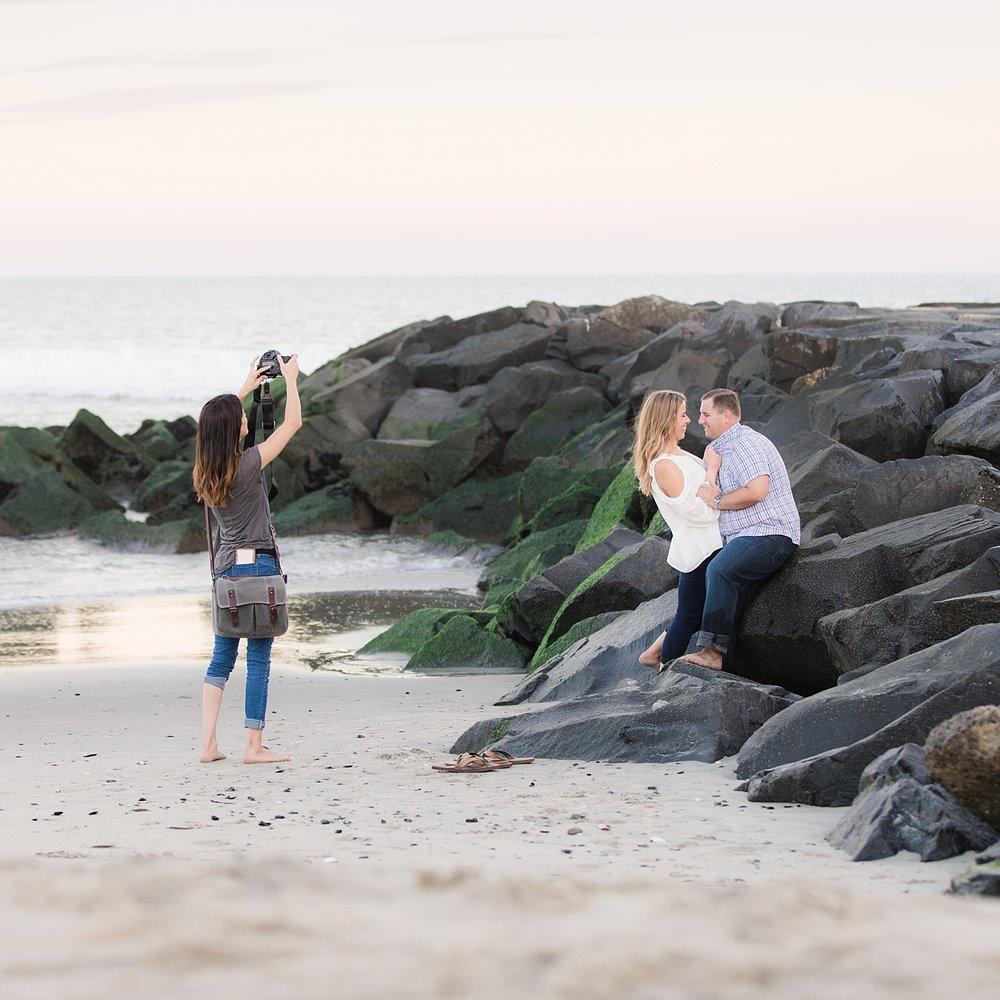 romantic-style-nj-wedding-photographer_0365.jpg