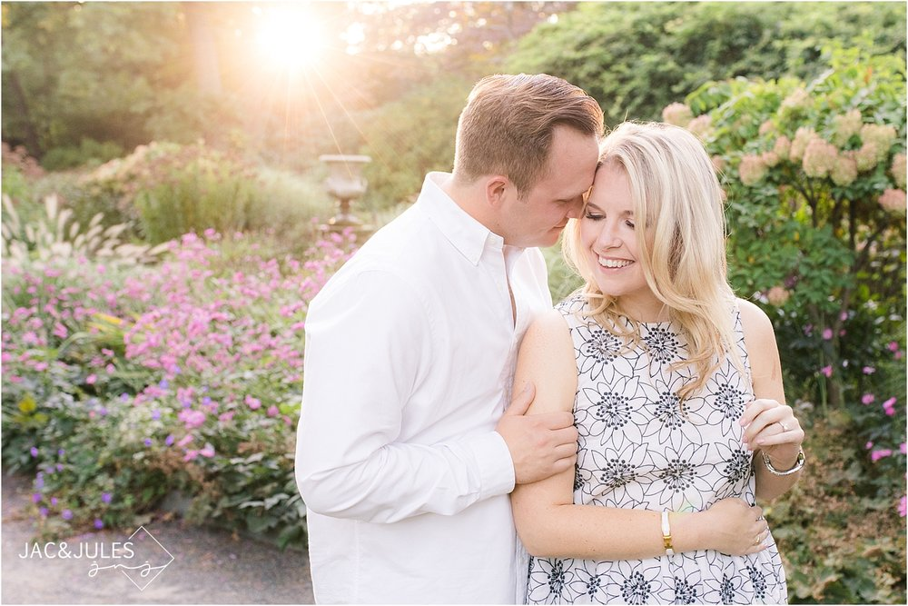 romantic-nj-wedding-photographer-van-vleck-house-photo