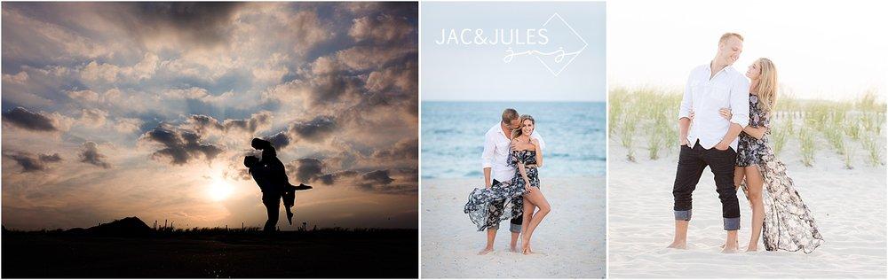 jersey-shore-beach-engagement-photo.jpg