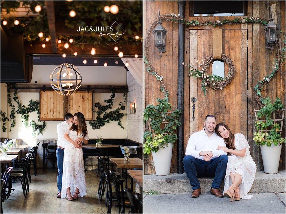 romantic-hoboken-engagement-photo.jpg