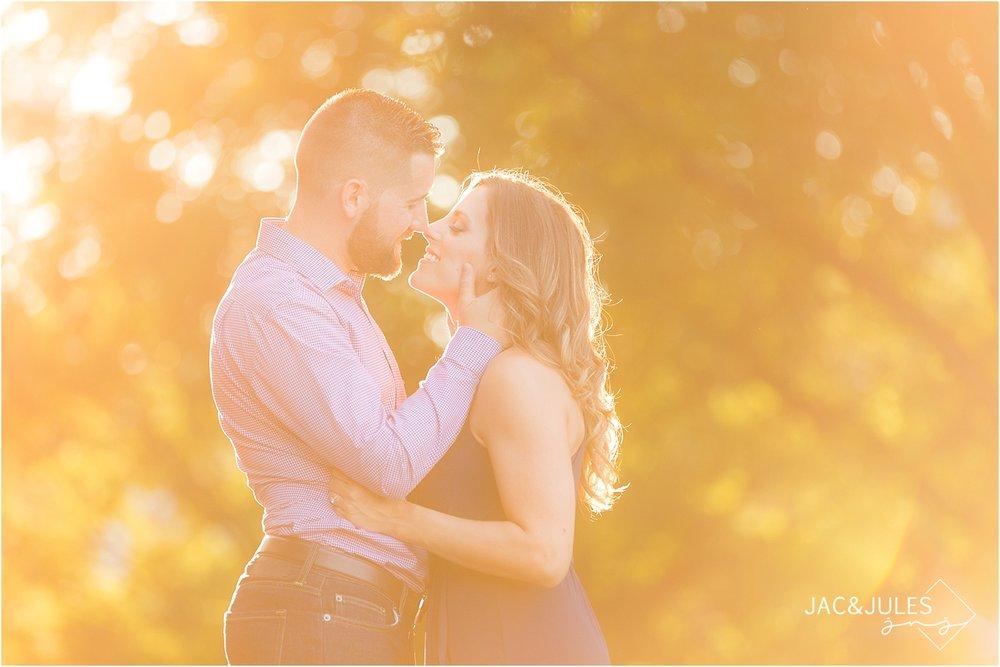 romantic-new-brunswick-engagement-photo.jpg