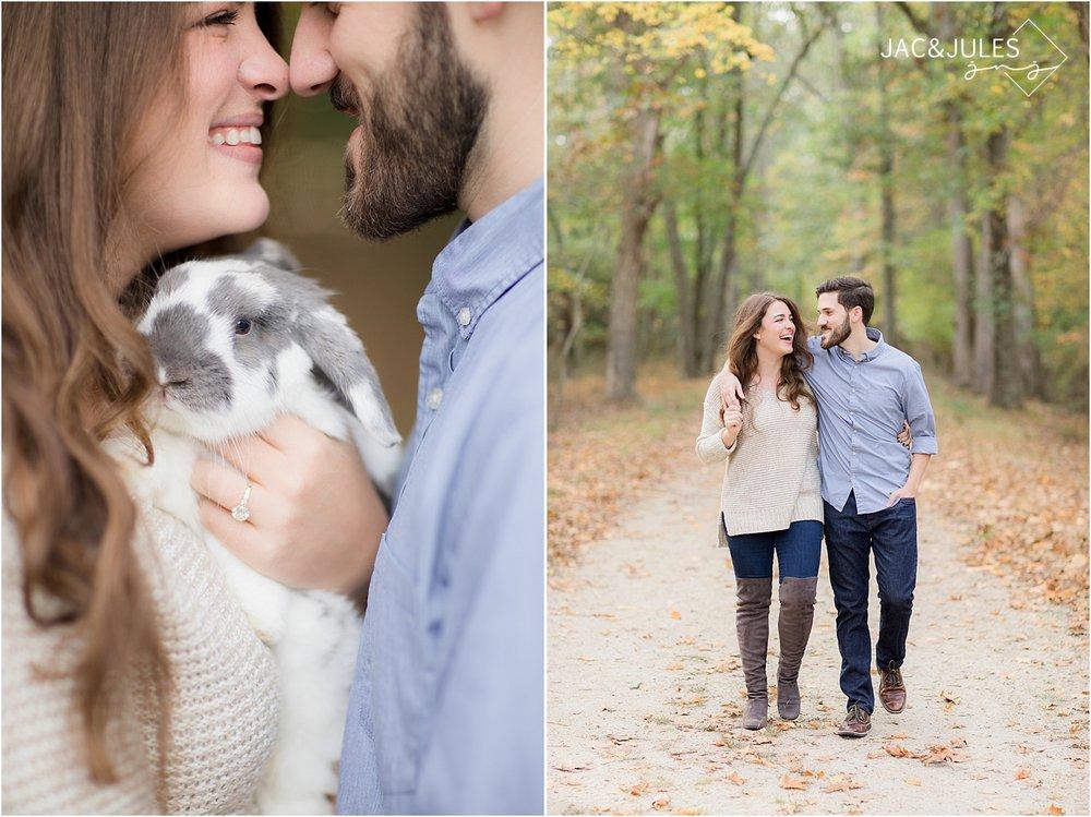 romantic-allaire-engagement-photo.jpg