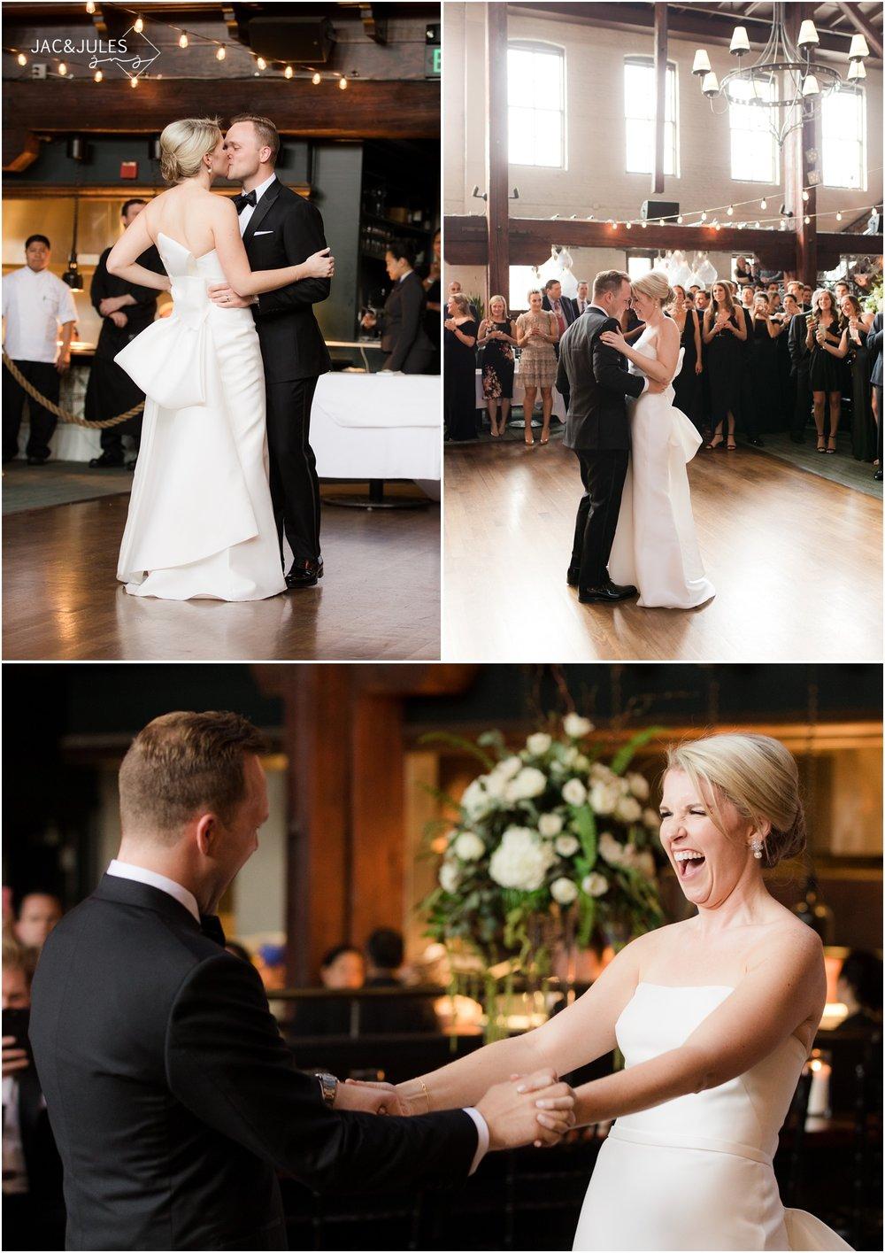 fun_baltimore_wedding_photos_0022.jpg