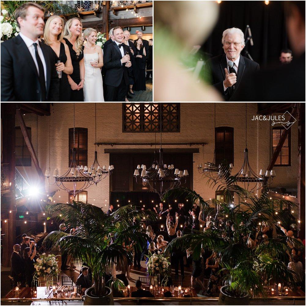 fun_baltimore_wedding_photos_0025.jpg