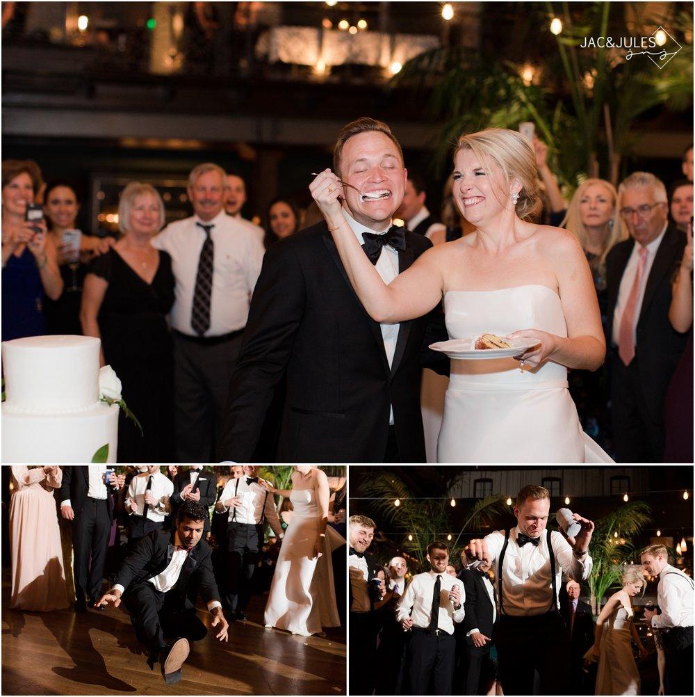 fun_baltimore_wedding_photos_0027.jpg