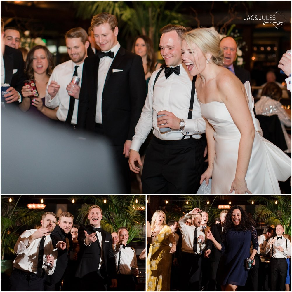 fun_baltimore_wedding_photos_0028.jpg