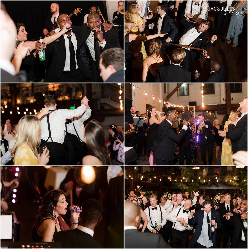 fun_baltimore_wedding_photos_0029.jpg