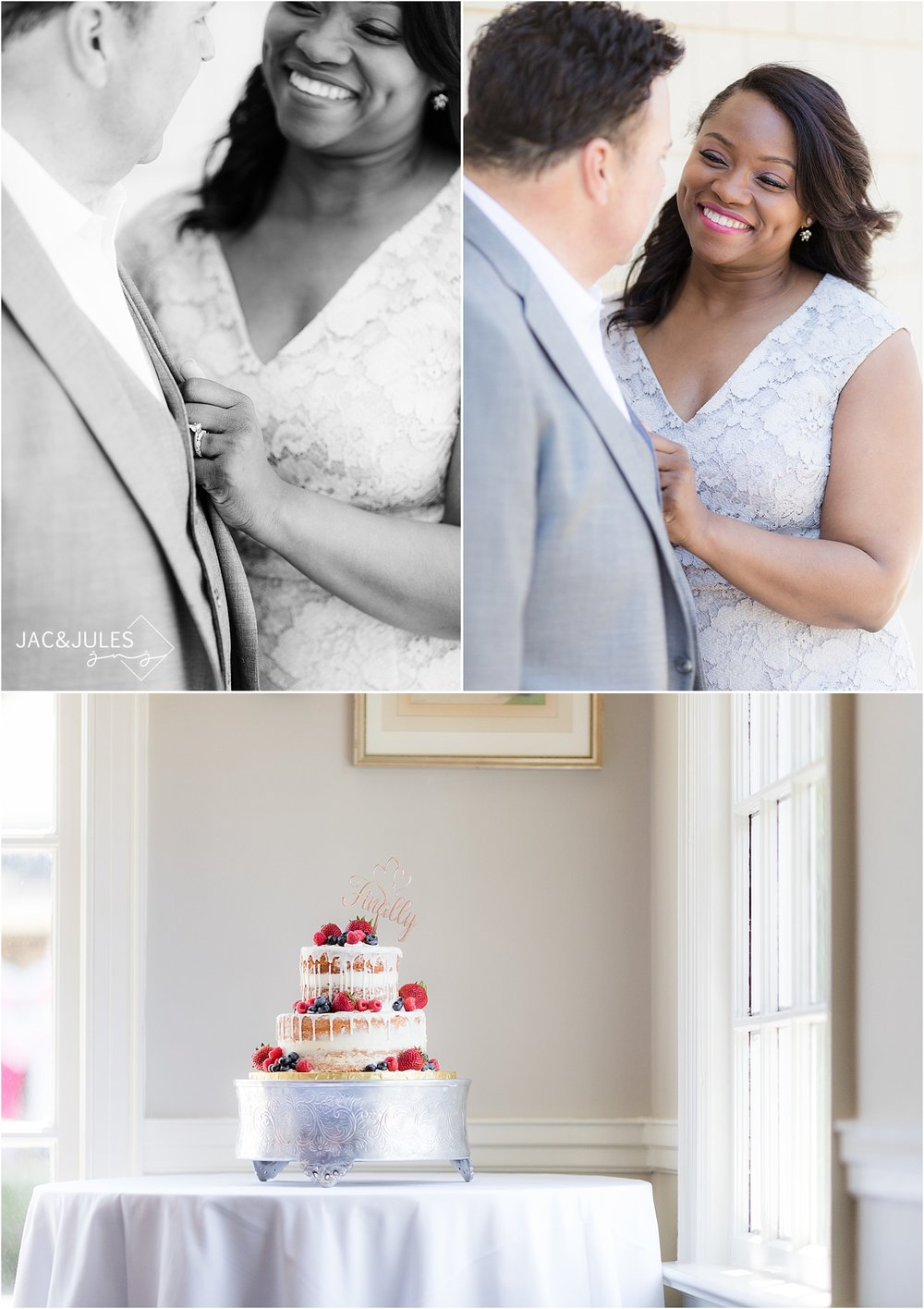 smithville nj wedding photo