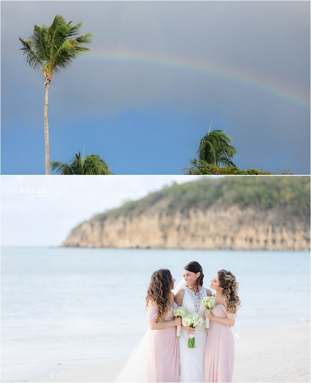 caribbean-antigua-destination-wedding-photo_0659.jpg