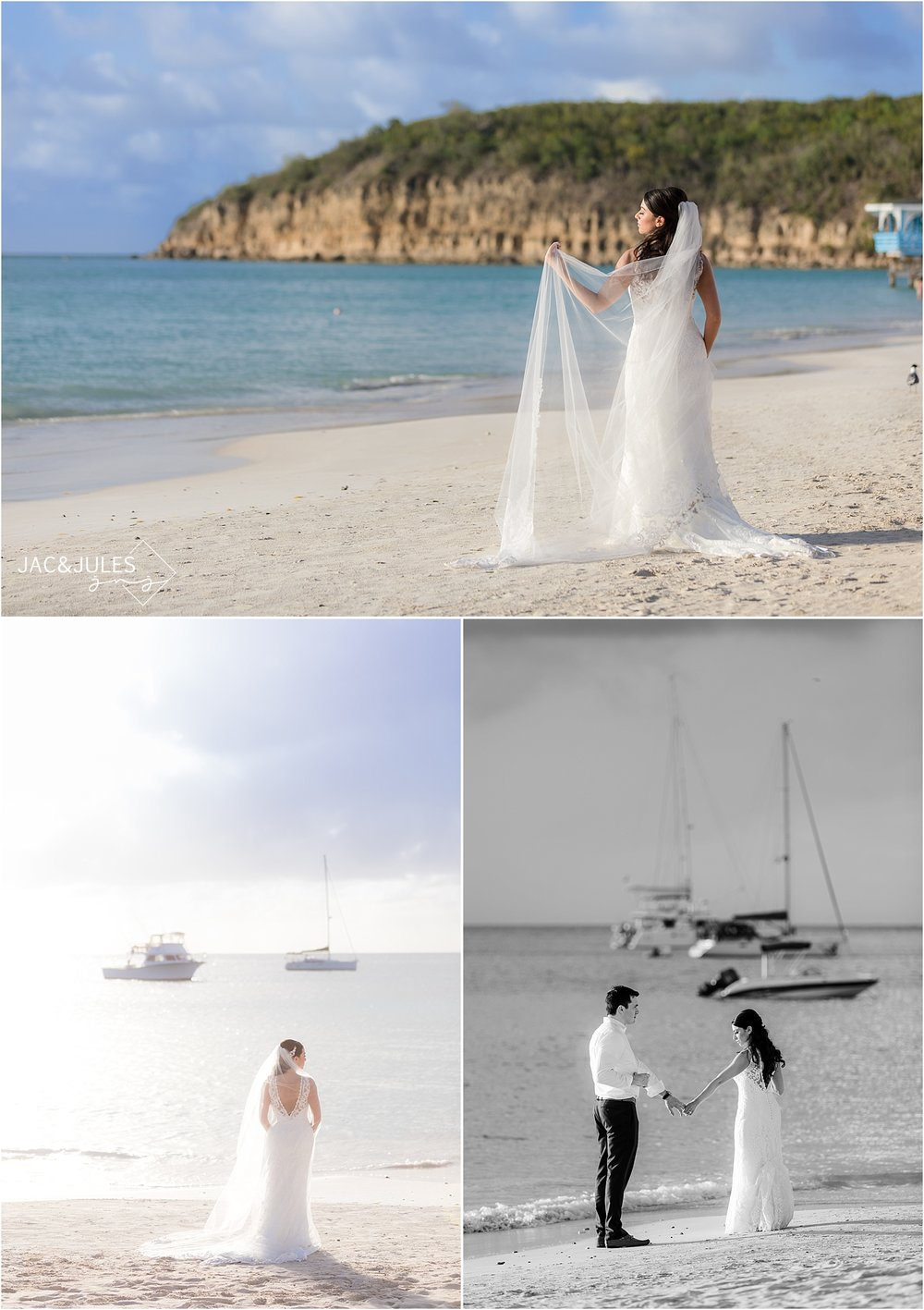 caribbean-antigua-destination-wedding-photo_0668.jpg