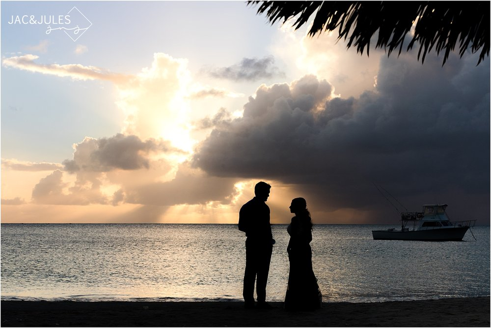 caribbean-antigua-destination-wedding-photo_0672.jpg