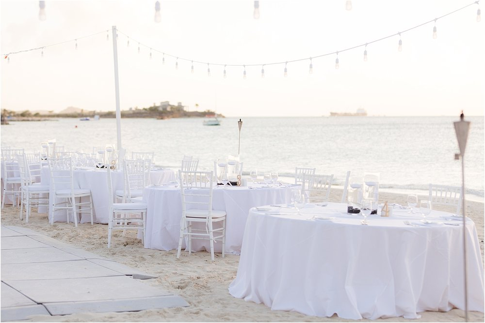 caribbean-antigua-destination-wedding-photo_0683.jpg