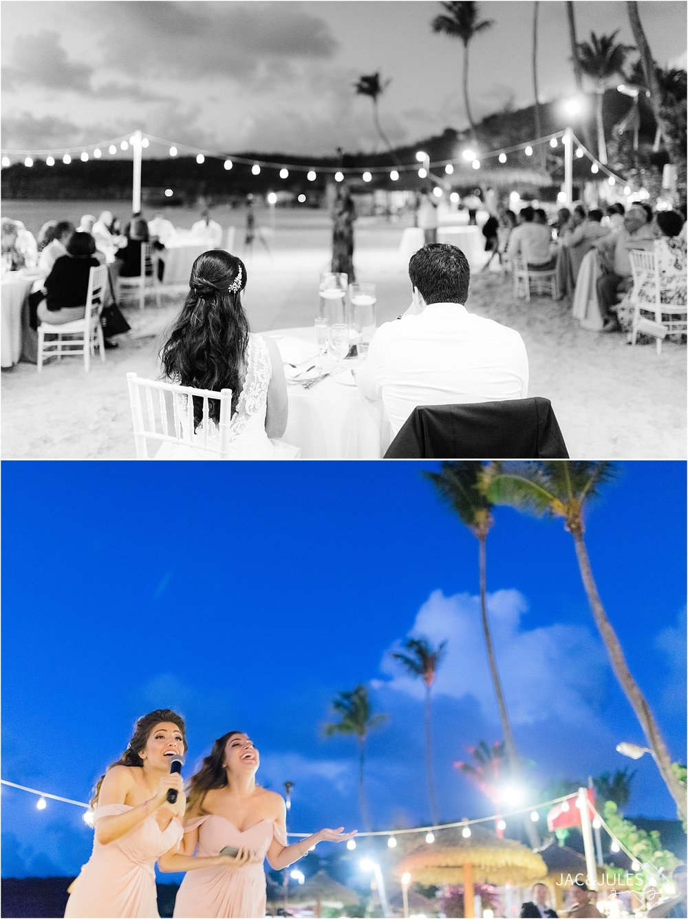 caribbean-antigua-destination-wedding-photo_0686.jpg