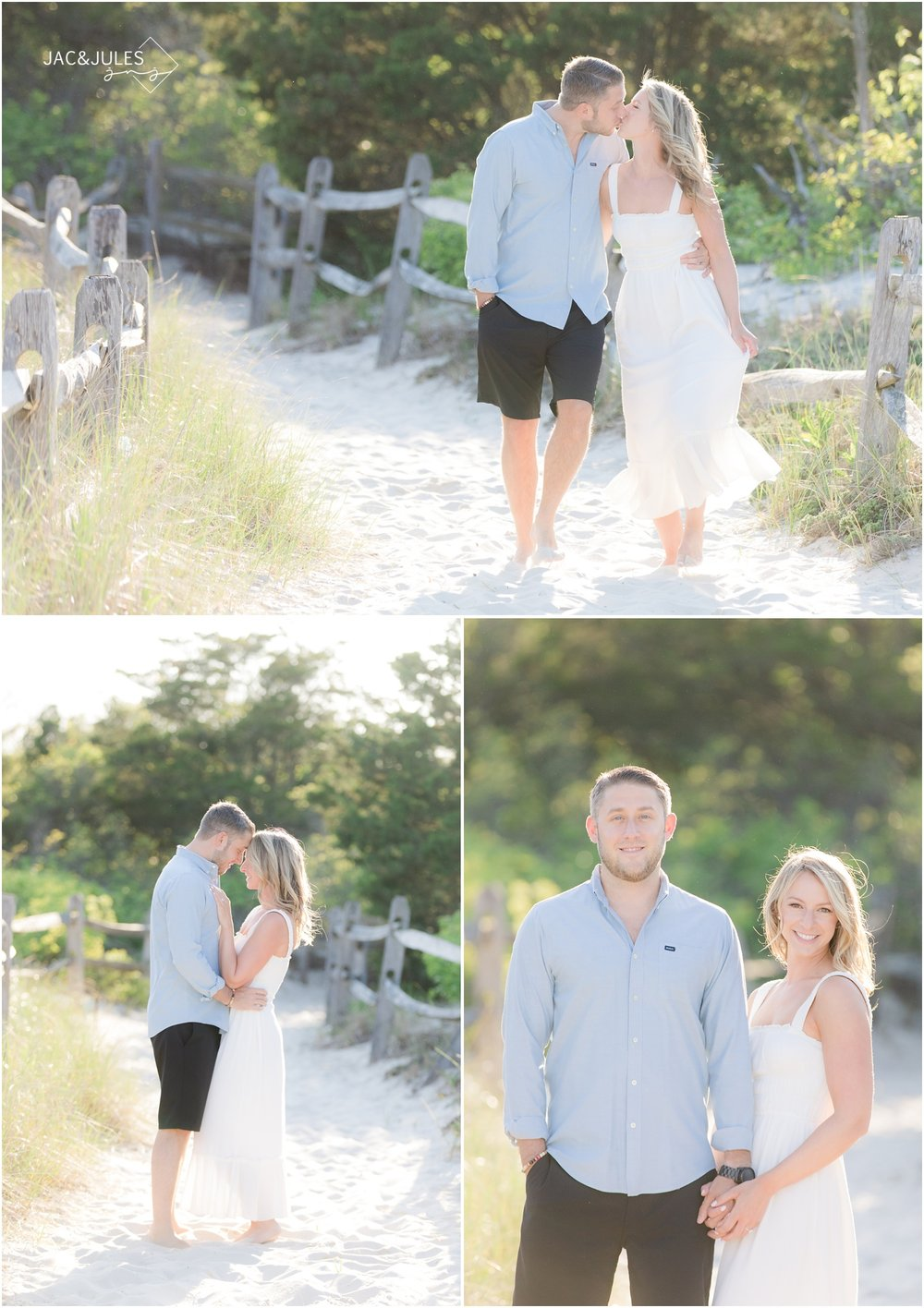 new_jersey_beach_engagement_photographer_0001.jpg