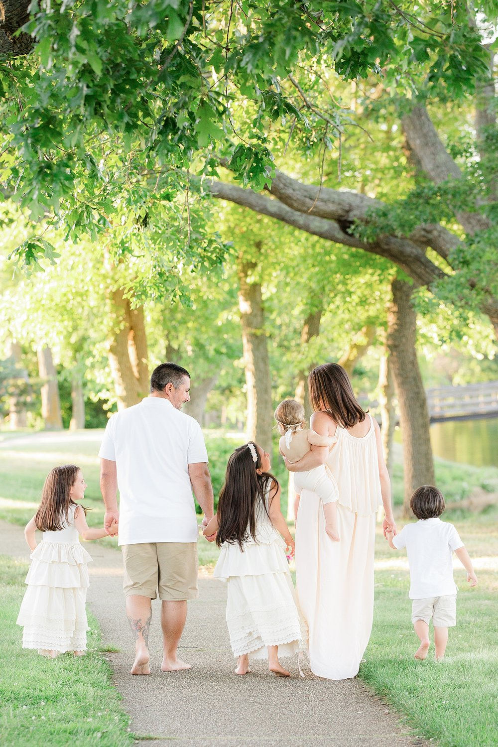 Our Approach - Family photographs are so important. Find out why this will be the easiest decision you've ever made.