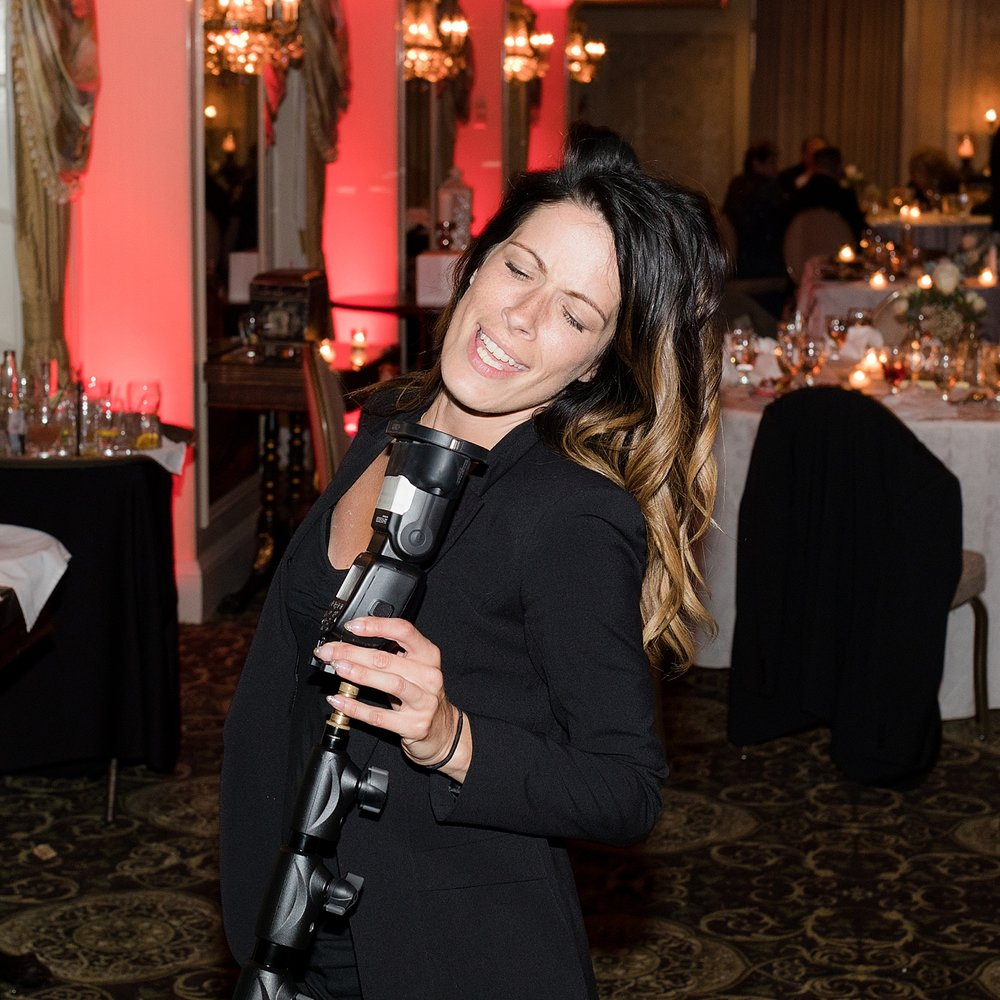 behind-the-scenes-jacnjules-nj-photographer_0609.jpg